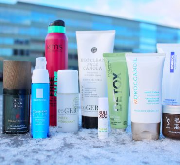 [:en]My daily beauty routine[:sv]Min dagliga skönhetsprocedur[:]