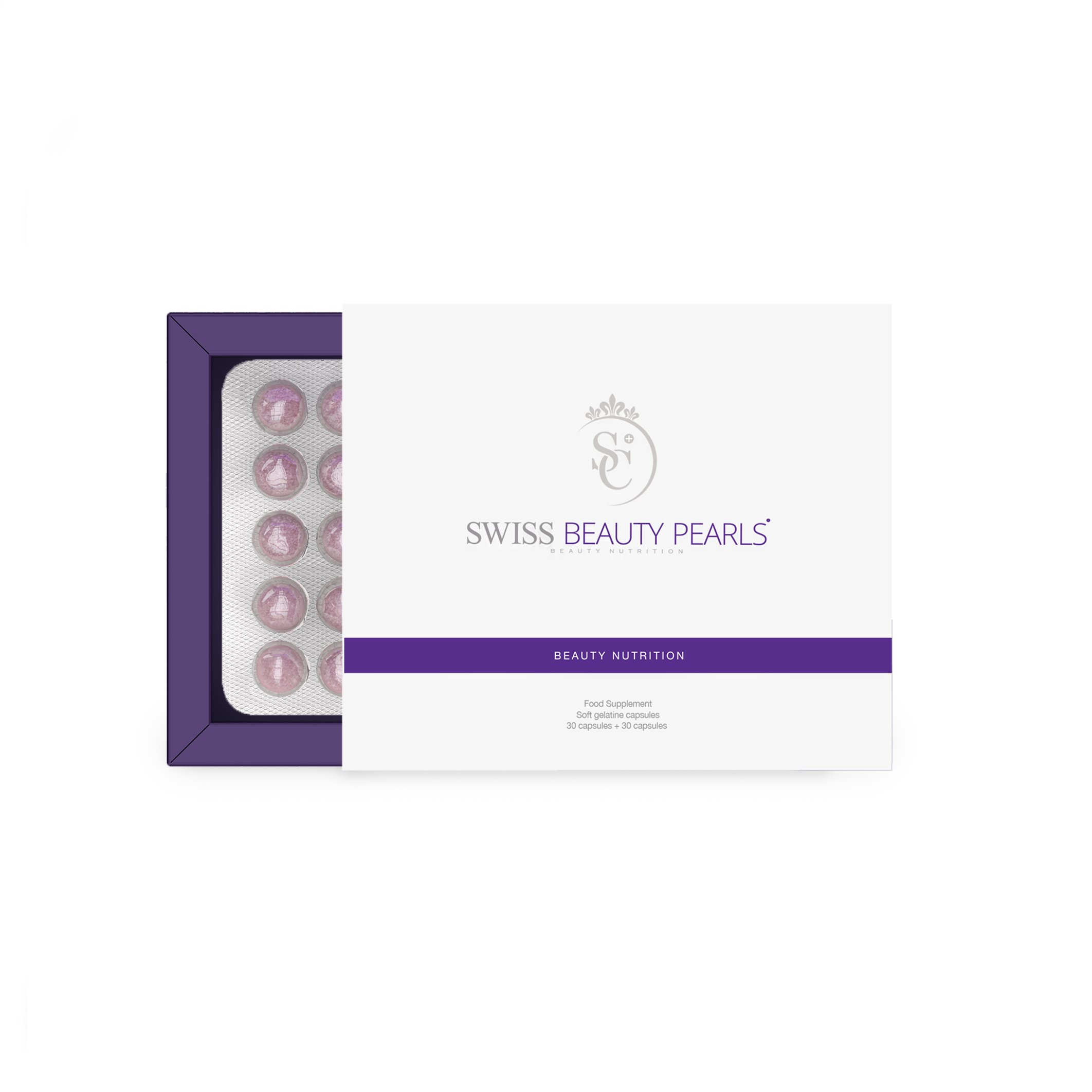 swiss-clinic-swiss-beauty-pearls-900-kr_2