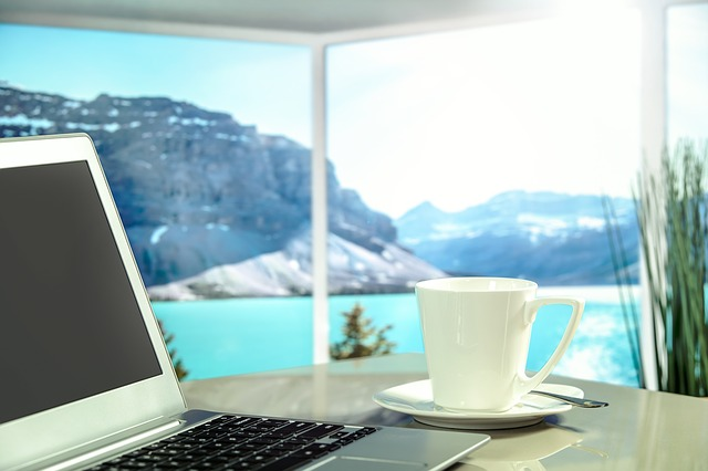 Making The Most Of Your Summer As A Freelancer