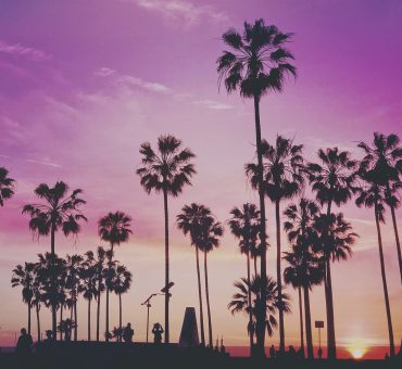 Great Ways To Spend A Trip To Los Angeles