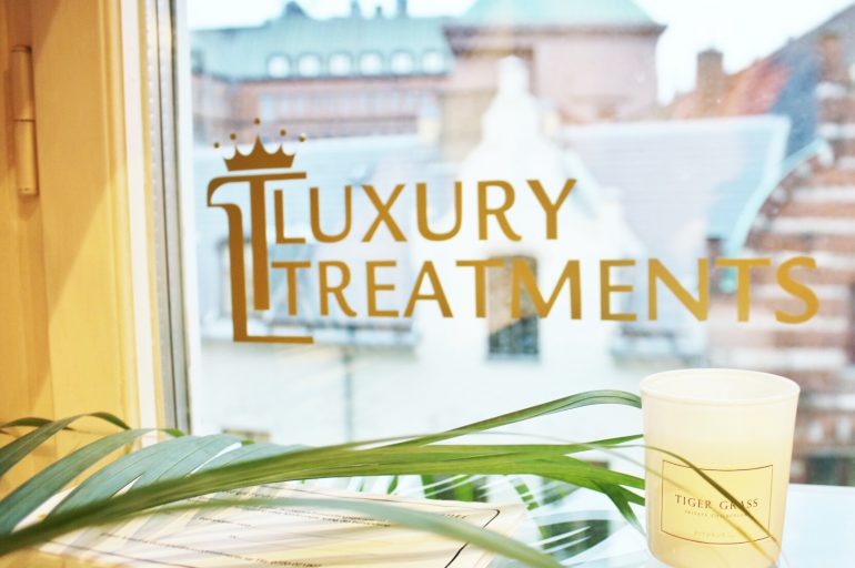 [:en]Luxury Treatments[:]
